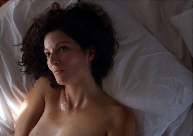 Pelicual porno para ver con tu pareja 9 Peliculas Eroticas Y Sexys Que Querras Ver Con Tu Pareja Para Encender La Llama En Menos De 1 Minuto