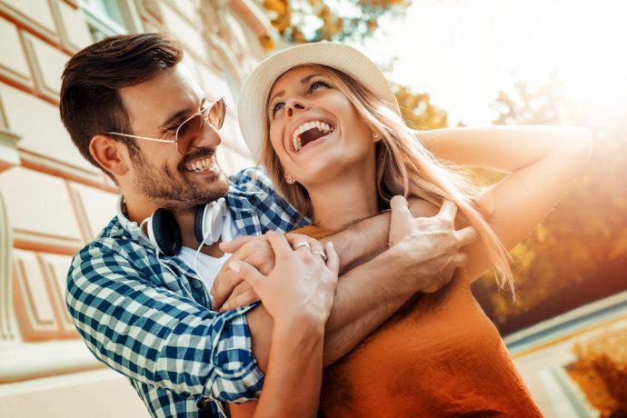 Los 8 Motivos más comunes que provocan que una pareja acabe divorciada