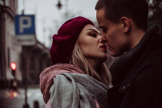 50 frases dulces y carinosas para decirle a tu pareja 1519990934