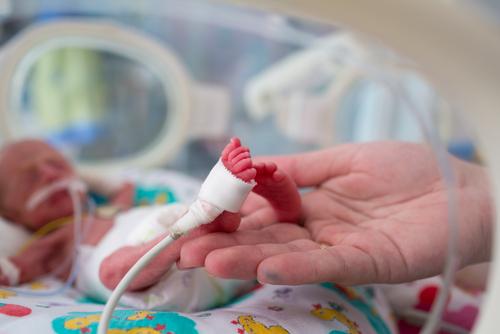 10 Problemas que suelen surgir en el embarazo con los se puede acabar perdiendo al bebé