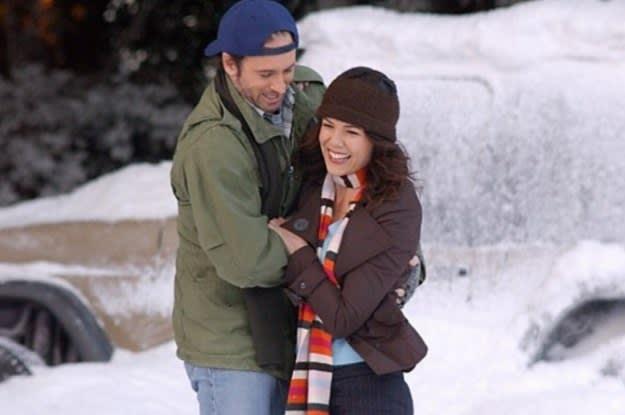 15 realidades que una pareja estable debe aceptar 1526476376