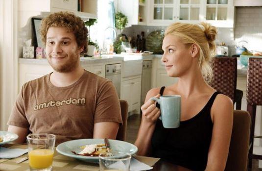 7 Cosas que deberían hacer todas las parejas por las mañanas