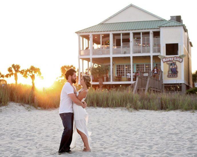 10 actitudes que te haran saber si eres lo primero para tu pareja 1531121469