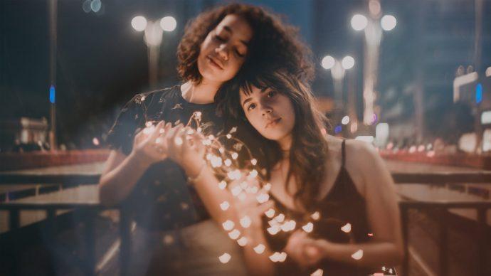 10 actitudes que te haran saber si eres lo primero para tu pareja 1531121814