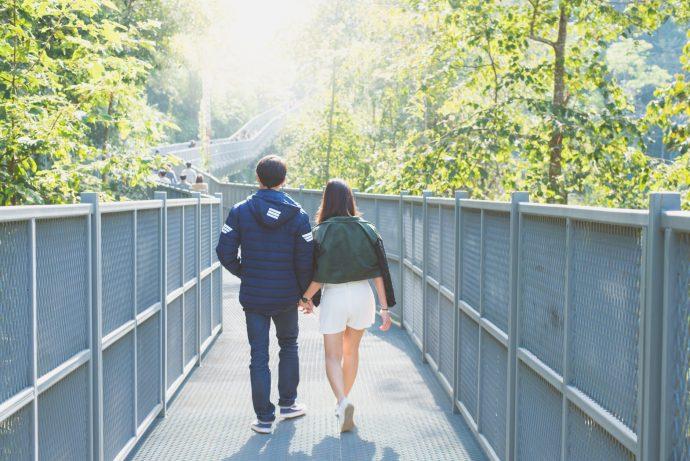 10 Cosas que no debes permitir en ninguna relación
