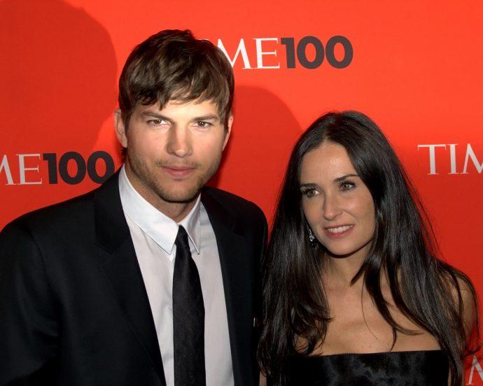 15 Escándalos de infidelidades de famosos que salieron a la luz a pesar de sus esfuerzos