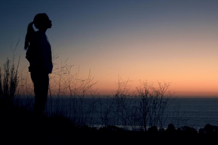 El síndrome del náufrago cobra cada vez más protagonismo destruyendo las relaciones