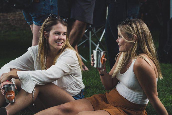 10 Razones para usar couchsurfing: la nueva moda de los jóvenes