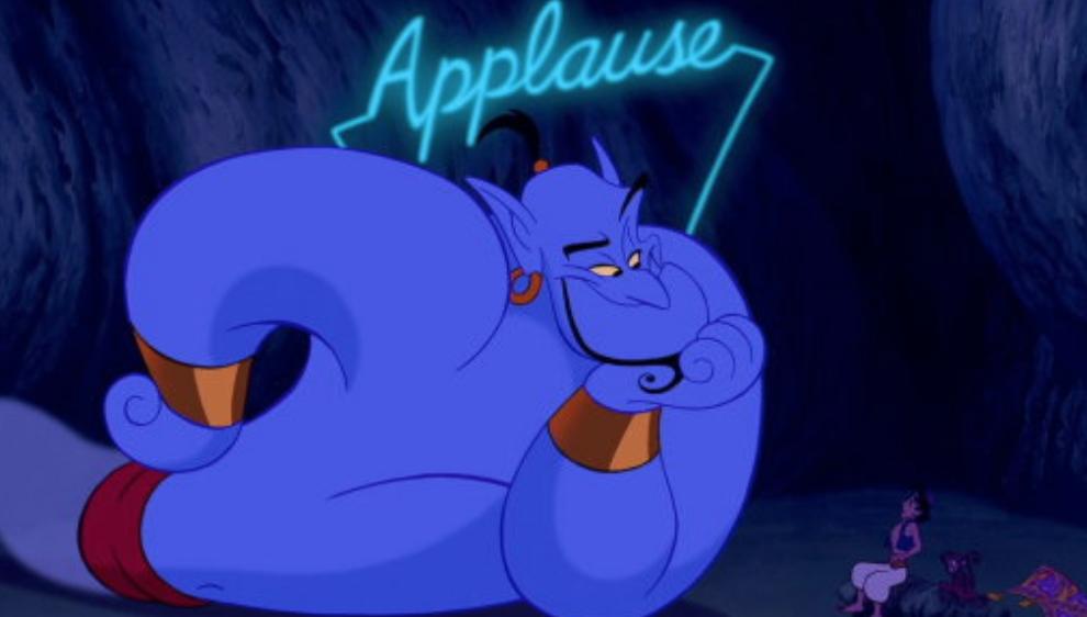 Las 10 mejores películas de Robin Williams, el genio tras la sonrisa